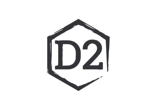 Résumé du match des D2-M12 Champvent à Bussigny du 29.08.2020