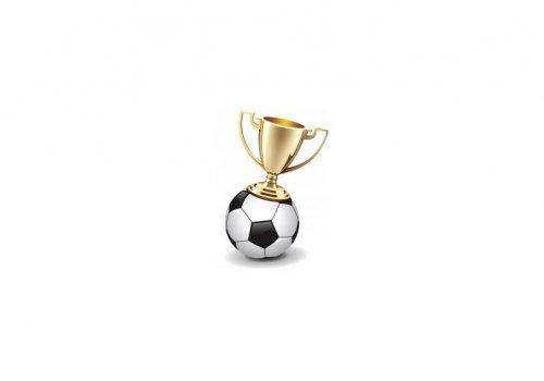 La date du match de finale de coupe vaudoise des juniors B est connue !